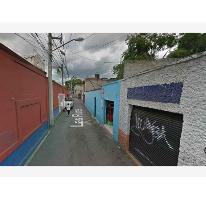 Foto de casa en venta en las flores, pueblo de los reyes, coyoacán, df, 2152658 no 01
