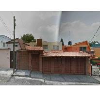 Foto de casa en venta en cruz del rio, santa cruz del monte, naucalpan de juárez, estado de méxico, 2447488 no 01