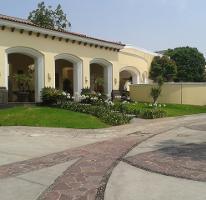 Foto de terreno habitacional en venta en Campo Nogal, Tlajomulco de Zúñiga, Jalisco, 1639231,  no 01
