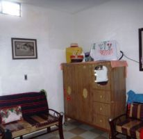 Foto de casa en venta en Año de Juárez, Cuautla, Morelos, 1960699,  no 01