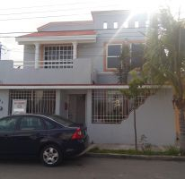 Foto de casa en venta en Supermanzana 51, Benito Juárez, Quintana Roo, 2116141,  no 01