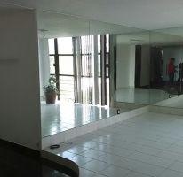 Foto de departamento en venta en Cuauhtémoc, Cuauhtémoc, Distrito Federal, 4493174,  no 01