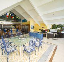Foto de casa en venta en Las Playas, Acapulco de Juárez, Guerrero, 2134363,  no 01