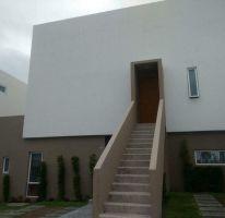 Foto de casa en venta en El Pueblito Centro, Corregidora, Querétaro, 4520262,  no 01