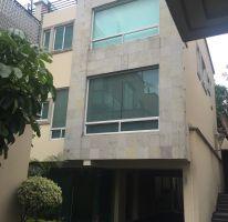 Foto de casa en venta en Parque San Andrés, Coyoacán, Distrito Federal, 2578169,  no 01
