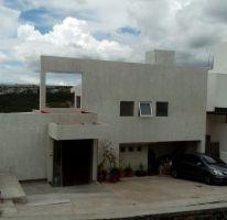 Foto de casa en venta en Misión de Concá, Querétaro, Querétaro, 2239276,  no 01