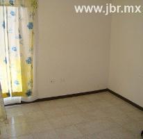 Foto de casa en venta en Ex Hacienda el Rosario, Juárez, Nuevo León, 2448741,  no 01