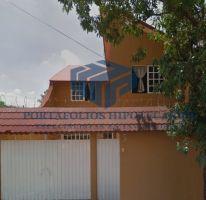 Foto de casa en venta en Coacalco, Coacalco de Berriozábal, México, 1598356,  no 01