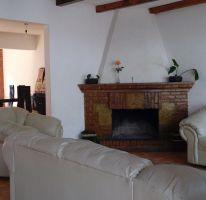 Foto de casa en venta en Rincón Colonial, Atizapán de Zaragoza, México, 2298123,  no 01