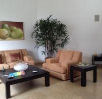 Foto de casa en venta en Club de Golf Bellavista, Tlalnepantla de Baz, México, 2816796,  no 01