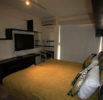 Foto de casa en condominio en renta en Lomas de Costa Azul, Acapulco de Juárez, Guerrero, 2345973,  no 01