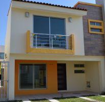 Foto de casa en venta en Los Almendros, Zapopan, Jalisco, 2763291,  no 01
