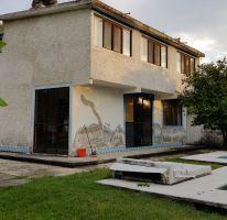 Foto de casa en venta en Plan de Ayala, Cuautla, Morelos, 4557393,  no 01