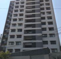Foto de departamento en renta en Colomos Providencia, Guadalajara, Jalisco, 4595627,  no 01