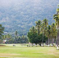 Foto de casa en venta en Club de Golf, Zihuatanejo de Azueta, Guerrero, 2586063,  no 01