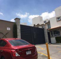 Foto de casa en venta en Lomas de San Pedro, Cuajimalpa de Morelos, Distrito Federal, 2013925,  no 01