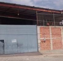 Foto de bodega en renta en El Refugio, San Pedro Tlaquepaque, Jalisco, 1676922,  no 01