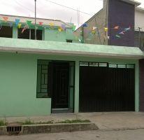 Foto de casa en venta en Jardines de Morelos Sección Islas, Ecatepec de Morelos, México, 2070862,  no 01