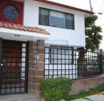 Propiedad similar 2763973 en Misión De San Miguel Palmas.