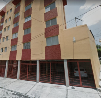 Foto de departamento en venta en Colina del Sur, Álvaro Obregón, Distrito Federal, 4596063,  no 01