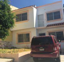 Foto de casa en venta en Monte Real, Tuxtla Gutiérrez, Chiapas, 3001530,  no 01