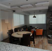 Foto de casa en renta en Lomas Quebradas, La Magdalena Contreras, Distrito Federal, 2854676,  no 01