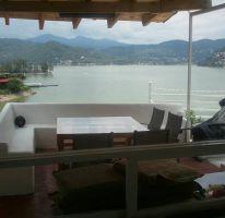 Foto de casa en venta en San Gaspar, Valle de Bravo, México, 4415999,  no 01