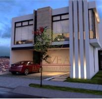 Foto de casa en venta en Privadas del Pedregal, San Luis Potosí, San Luis Potosí, 2759840,  no 01