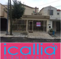 Foto de casa en venta en Jardines de Andalucía, Guadalupe, Nuevo León, 2433374,  no 01