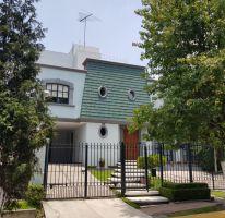 Foto de casa en renta en Lomas de las Palmas, Huixquilucan, México, 3850193,  no 01