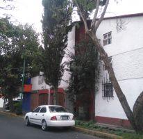 Foto de casa en venta en Rinconada Coapa 1A Sección, Tlalpan, Distrito Federal, 3571424,  no 01