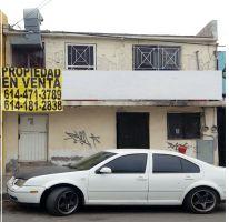 Foto de local en venta en Zona Centro, Chihuahua, Chihuahua, 4479514,  no 01