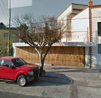 Foto de casa en venta en Letrán Valle, Benito Juárez, Distrito Federal, 1767765,  no 01