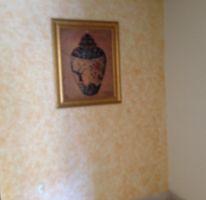 Foto de casa en venta en Sábalo Country Club, Mazatlán, Sinaloa, 2059205,  no 01