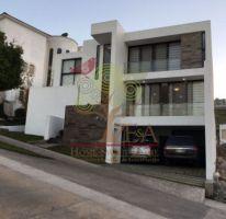 Foto de casa en venta en Privadas del Pedregal, San Luis Potosí, San Luis Potosí, 2884534,  no 01
