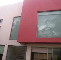Foto de casa en venta en Lomas Verdes 6a Sección, Naucalpan de Juárez, México, 2233262,  no 01
