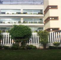 Foto de departamento en renta en Anahuac I Sección, Miguel Hidalgo, Distrito Federal, 2832263,  no 01