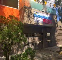 Foto de casa en venta en Residencial Zacatenco, Gustavo A. Madero, Distrito Federal, 2393562,  no 01