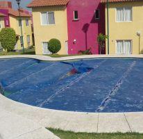 Foto de casa en venta en Lomas de Ahuatlán, Cuernavaca, Morelos, 1753743,  no 01