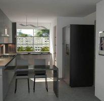 Foto de casa en condominio en venta en Las Aguilas 1a Sección, Álvaro Obregón, Distrito Federal, 2573275,  no 01