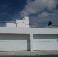 Foto de casa en condominio en venta en Granjas del Sur, Puebla, Puebla, 2194893,  no 01