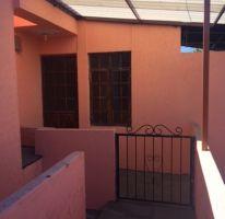 Foto de casa en venta en Arboledas 2a Secc, Zapopan, Jalisco, 1560920,  no 01