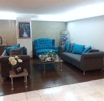 Foto de departamento en venta en Lomas de Tecamachalco, Naucalpan de Juárez, México, 2012054,  no 01