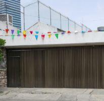 Foto de casa en venta en Jardines del Bosque Norte, Guadalajara, Jalisco, 2053264,  no 01