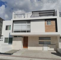 Foto de casa en renta en El Mirador, Querétaro, Querétaro, 2584441,  no 01