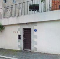 Foto de casa en venta en Lomas Quebradas, La Magdalena Contreras, Distrito Federal, 4551739,  no 01