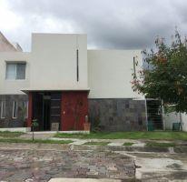Foto de casa en venta en Bosques de Santa Anita, Tlajomulco de Zúñiga, Jalisco, 2455195,  no 01