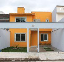 Foto de casa en venta en San José, Coatepec, Veracruz de Ignacio de la Llave, 4479932,  no 01