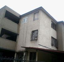Foto de departamento en venta en San Nicolás Tolentino, Iztapalapa, Distrito Federal, 2346937,  no 01