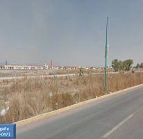 Foto de terreno habitacional en venta en Las Plazas, Zumpango, México, 4409834,  no 01